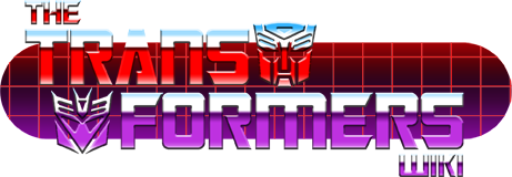 File:Transformerswikilogobanner2.png