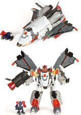 Armada Jetfire toy1