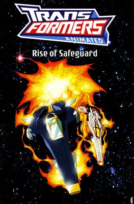 File:Rise of safeguard cover.jpg
