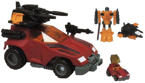 File:G1 Gunrunner toy.jpg