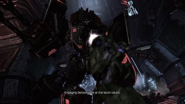 File:Wfc-destroyer-game-1.jpg