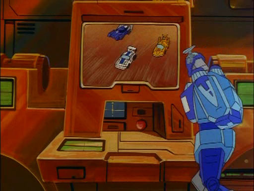 File:Blurr watching jazz.jpg
