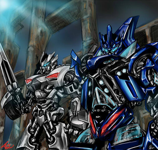 File:Sideswipe and Jolt by Colza666.jpg