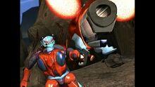 Bw-inferno-s02e5-ambush