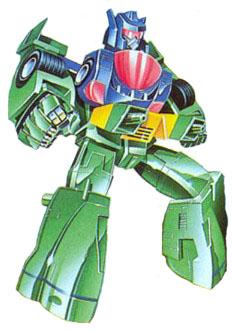 File:G1 Deluge Autobot cardart.jpg