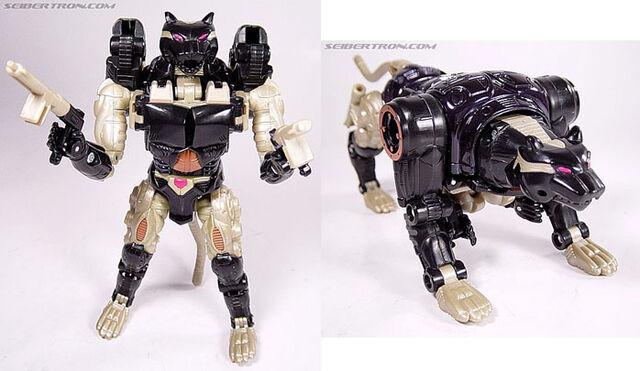 File:JaguarX9 toy.jpg
