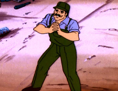File:BOT-Luigi.jpg