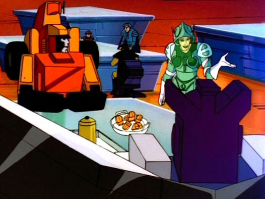 File:G1 StarscreamsGhost Diningout.jpg