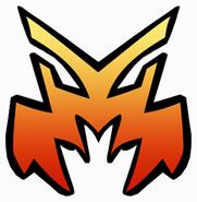 Malignus symbol