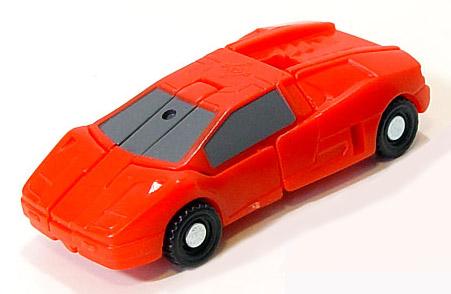 File:DropTest-vehicle.jpg