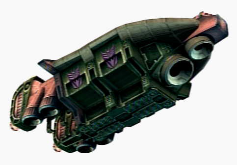 File:Dropship-render.png