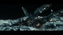 Dotm-ark-film-1