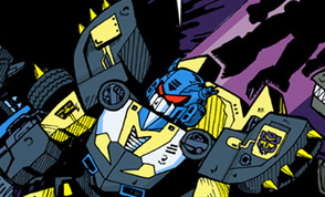 File:Shattered Goldbug.jpg