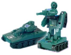 File:G1-treds-toy.jpg