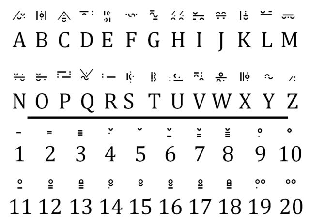 File:Maximal Language.jpg