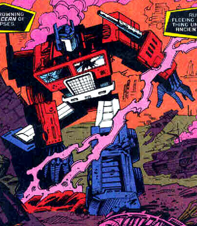 File:Optimusprime-g2.jpg