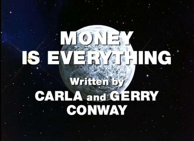 File:G1 Money Is Everything Titlecard.JPG