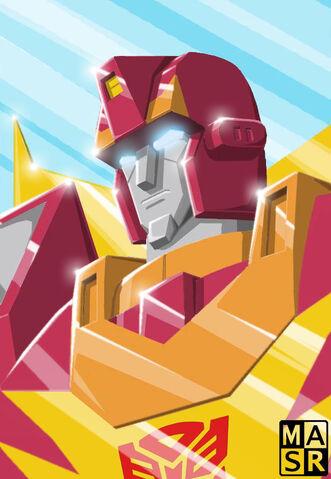 File:Generation 1 - Rodimus Prime.jpg
