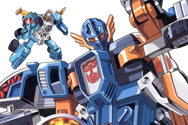 File:Blurr-AR-DVD.jpg