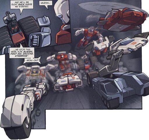 File:Protectobots-darkages2.jpg