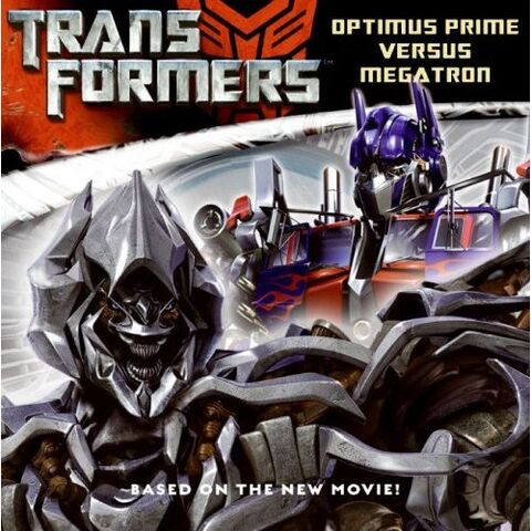 File:Optimusvsmegatroncover.jpg