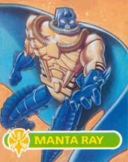 File:Manta ray.jpg