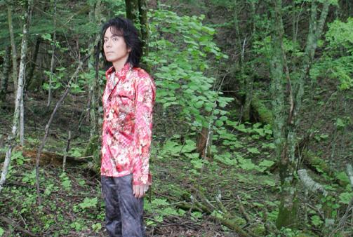 File:ShowHayami1.jpg