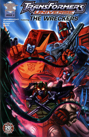 File:Universewreckers3.jpg