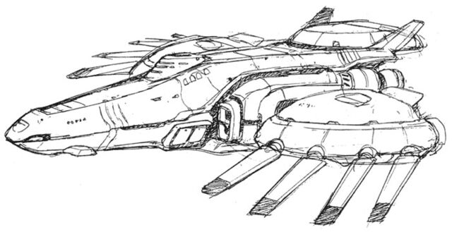 File:Hyperion-sketch.jpg