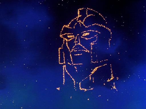 File:A-3 Constellation.jpg