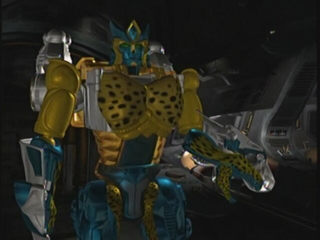 File:Bw-cheetor-s02e01-upgraded.jpg