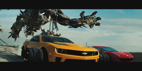 File:Dotm-hatchet-film-attackingautobots.jpg