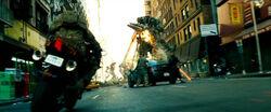 Movie MissionCityBattle5