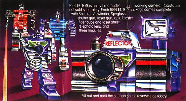File:Reflectorisanevilmarauder.jpg