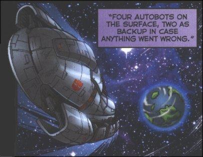 File:Ceti-Alpha-Seven.jpg