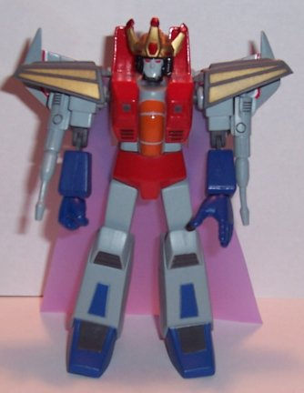 File:Mega SCF Starscream.jpg