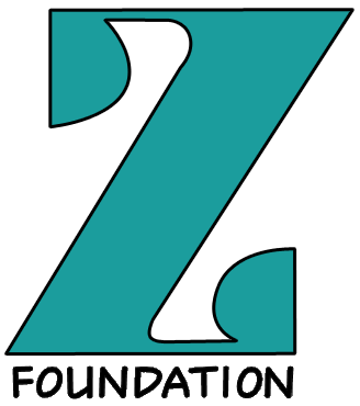 File:Z Foundation.png