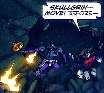 File:Stormbringer3 Skullgrin Bomburst grenade.jpg
