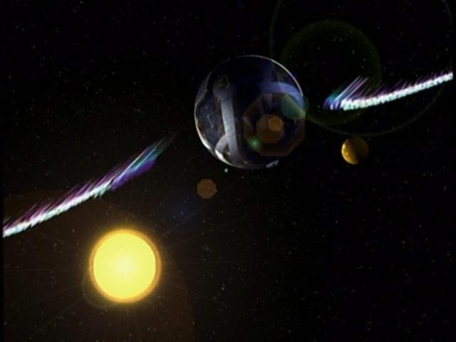 File:CybertronBW Transwarp.jpg