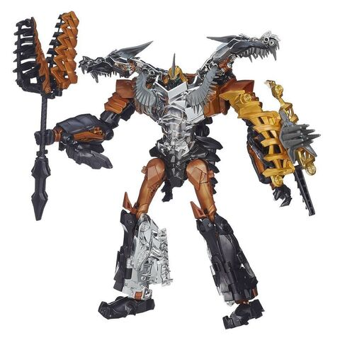 File:Leader Class Grimlock Better.jpg