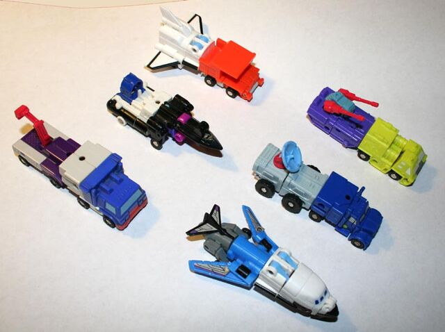 File:Micromastercombiners-mixandmatch.jpg