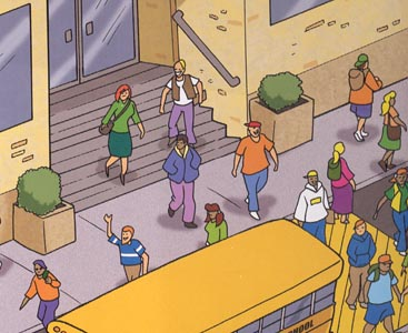 File:Murraywright highschool.jpg