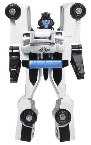 File:Universe flatfoot robot.jpg