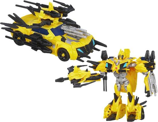File:Bh-bumblebee-toy-deluxe.jpg