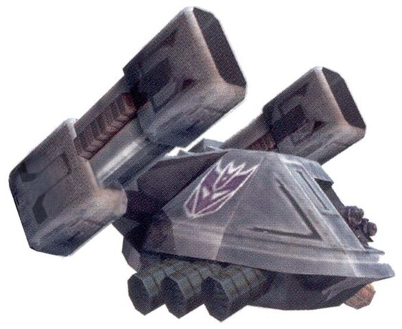 File:Decepticlone artillery.jpg