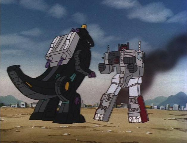 File:FFOD5 Metroplex Trypticon.JPG