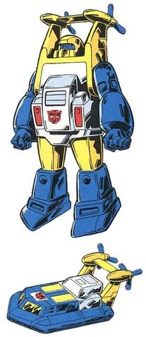 File:Marvel-seaspray.jpg