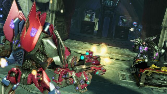 File:Foc-starscream-game-2.jpg
