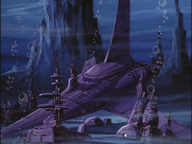 File:G1 cartoon Decepticon underwater base.JPG