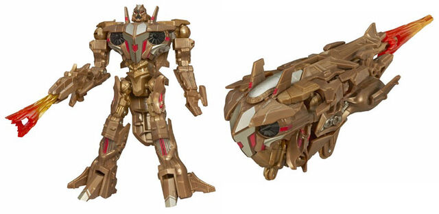 File:MovieProtoform Starscream toy.jpg